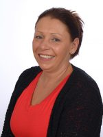 Linda Brouns