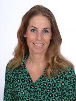 Sarah Kuijpers