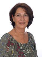 Anja Martens-Acampo
