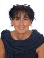 Estelle Seijben