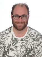Peter Jeukens