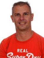 Jon Rompen