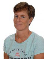 Karin Damoiseaux-Logister