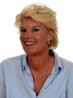 Lilian Hupkens