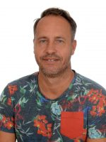 Jan Hein Kruijssen