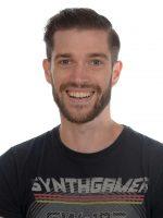 Benjamin Maassen