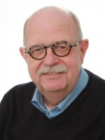 Guy Schreurs