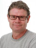 Peter Beek