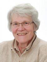 Marleen Schmeits