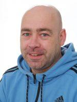 Rick Vronen
